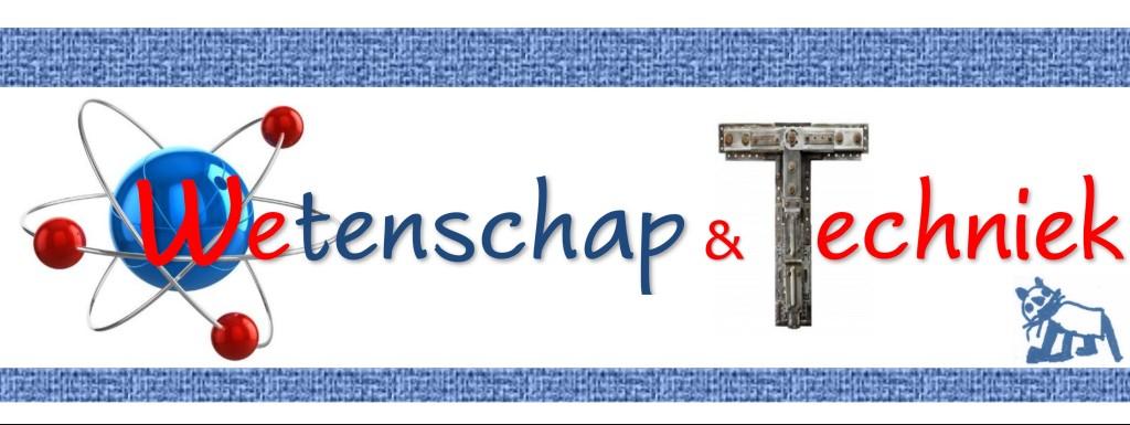 logo wetenschap en techniek ZONDER 2013-2014