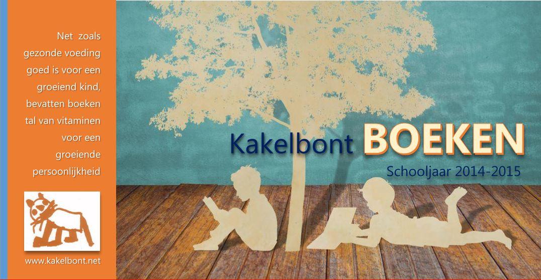 logo BOEKEN