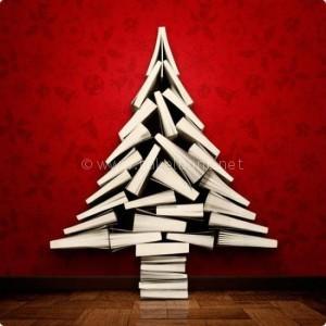 boekenboom 4