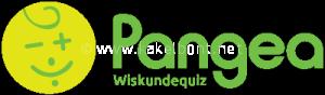 logo_pangea_nl